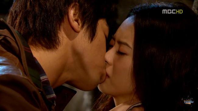 No Limit`Kiss
